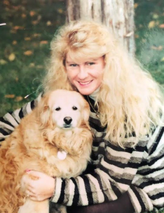 Lisa Fornaciari Obituary - Visitation & Funeral Information