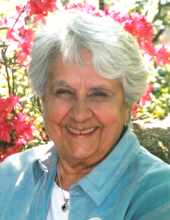 Barbara J. Phillip