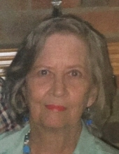 Betty J. Murrah