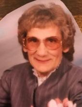 J M  Weirauch Funeral Home | Harrisburg, IL