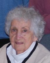 Rita M Ouellette