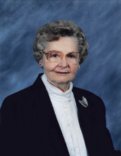 Laura R. (Ruth) Ruley