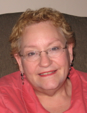 Mary K. Rathbun