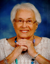 "Dorothy ""Dot"" Coffman"