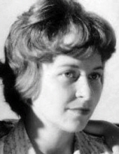 Margaret A. (Fleming) Rafferty
