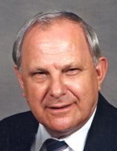 Lon Gibbs Obituary - Visitation & Funeral Information