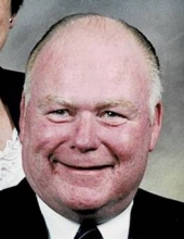 James Aloysius Malley, Jr  Obituary - Visitation & Funeral