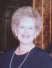 Evelyn E. Graham