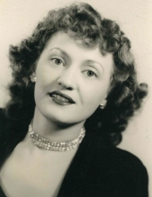 Louise H. Conklin