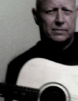 Photo of David Schoppa