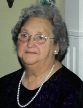 Gloria O. Abbott