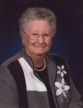 Barnes Friederich Funeral Home | Midwest City, OK