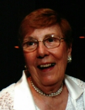 Mary  C.  Nicoletto