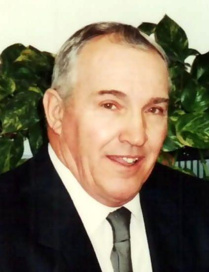 James Lee Greathouse Obituary - Visitation & Funeral Information