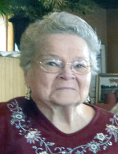 Evelyn L. Hartwell