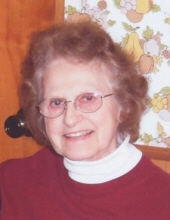 Betty J. Bieterman