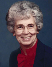 "Dolores ""Dolly"" G. Witherow"