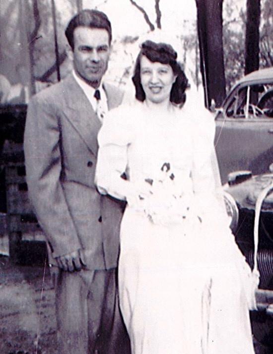 Webster Gemmel Obituary - Visitation & Funeral Information