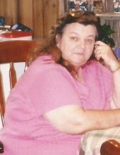Batson, TX Funeral Home & Cremation | Faith & Family Funeral