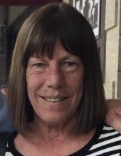 Sandi Ferdon Obituary - Visitation & Funeral Information