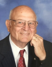 George F. Mennel, Jr.