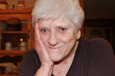 Bonnie Dean Banta Obituary - Visitation & Funeral Information