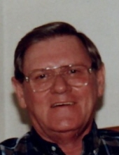 Ralph Lowell DeWeese
