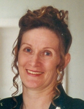 Valerie  J. (Spangler) Howard