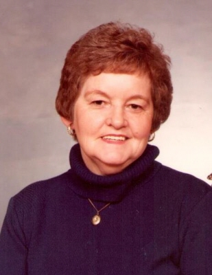 Delores May Radtke