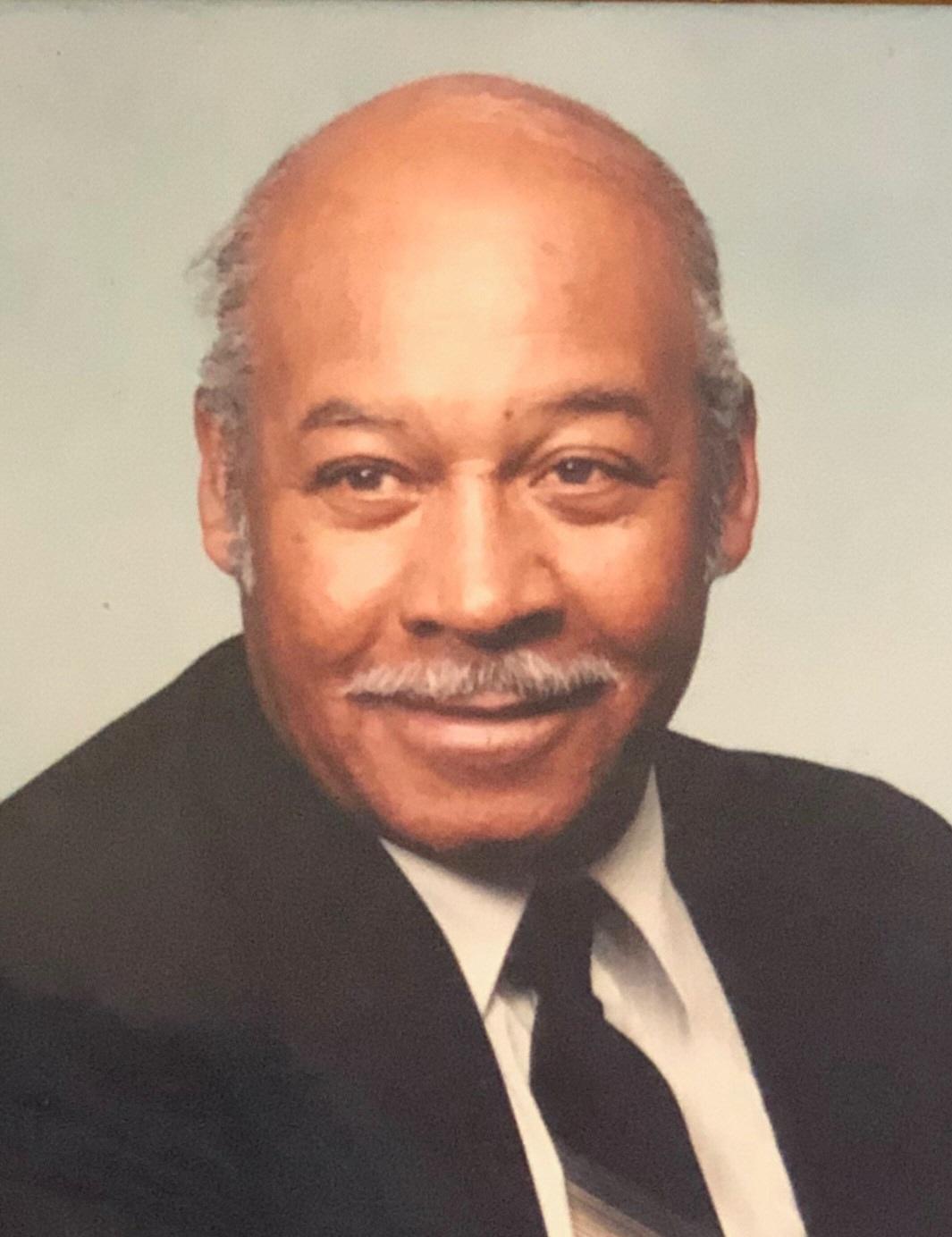 Walter Elwood Kenerly Sr  Obituary - Visitation & Funeral