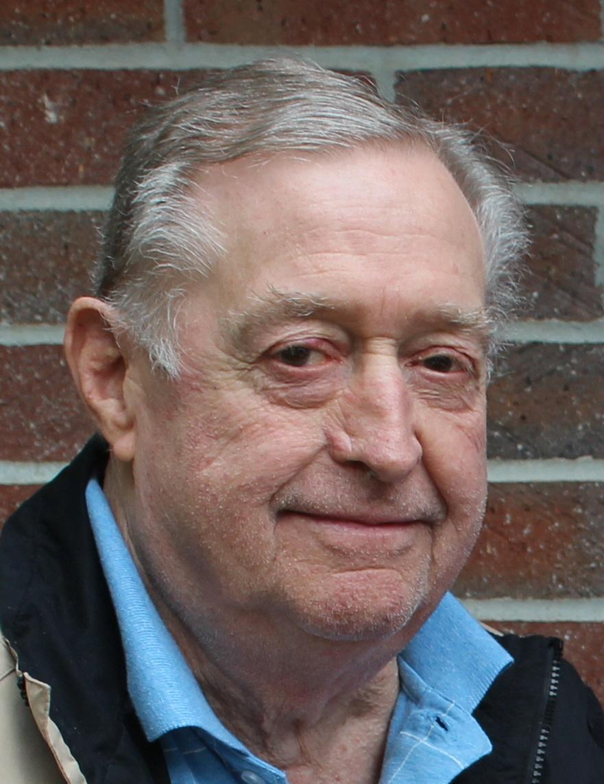 Willis (Tony) Alton Herman Obituary - Visitation & Funeral