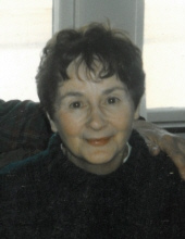 Nancy R. Smith
