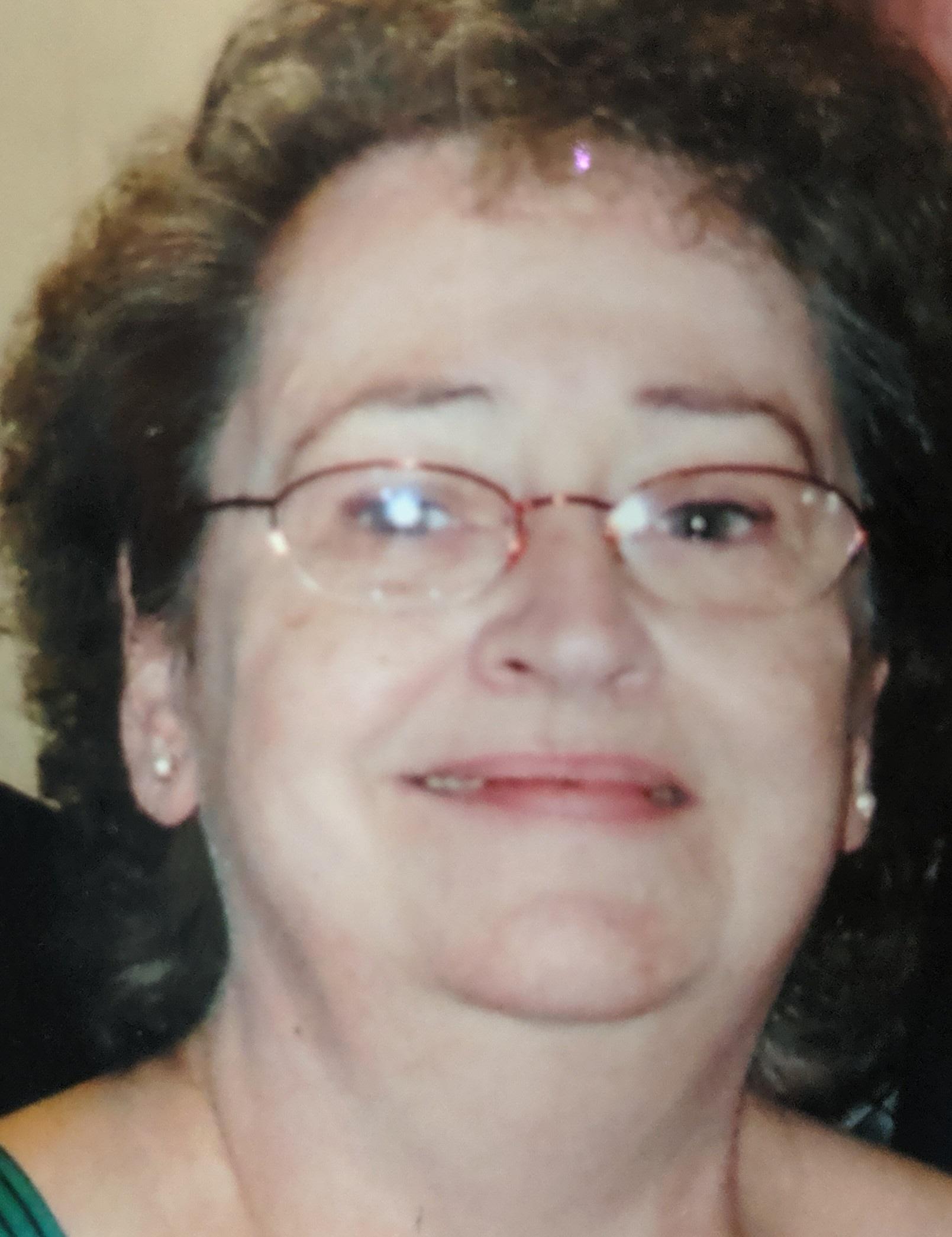 Donna M  Daun Obituary - Visitation & Funeral Information