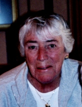 "Margaret  A. ""Peggy"" Sweeney"