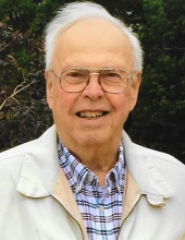 "Robert L. ""Bob"" Andrews"