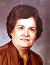 MARTHA  KELLEY PAYNE