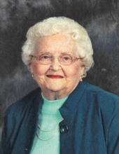 "Margaret  W. ""Peggy"" (Giles) Wilson"