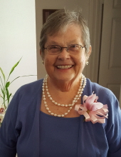 Janice N. Haskell