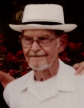 DONNIE LEE CAIN, SR.