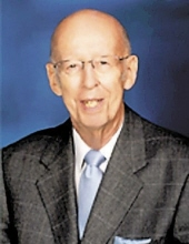 Richard E. Whittaker
