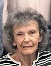 Obituary   Fort Scott Biz