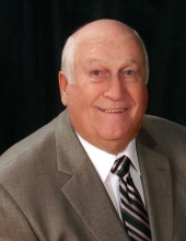 Curtis Eldon Pyle Obituary - Visitation & Funeral Information