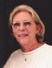Betty Jo (Bush) Miller Obituary - Visitation & Funeral