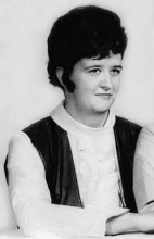 Photo of Jean Adams