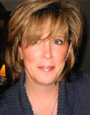 Photo of Donna Ruggiero