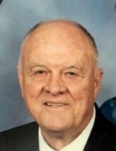 Roy Alton Rose Obituary - Visitation & Funeral Information