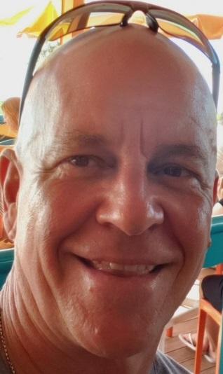 Brian Errol Badgett Obituary - Visitation & Funeral Information