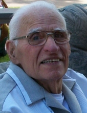 Robert L. Van Dinter Sr.