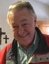 Rouse Funeral Home | La Grange, NC