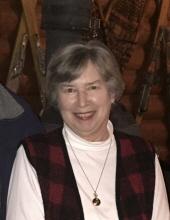 Melinda Chatman Ross Obituary - Visitation & Funeral Information